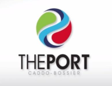 Port of Caddo Bossier - Minority Database